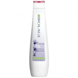 13223-matrix-biolage-color-last-purple-shampoo-250ml-500x515