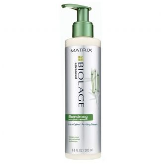 7108-matrix-biolage-advanced-fiberstrong-intra-cylane-fortifying-cream-200ml-500x515