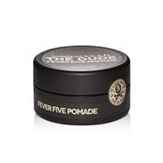W301 1 3 330x330 - The Dude Fever Five Pomade 100ml