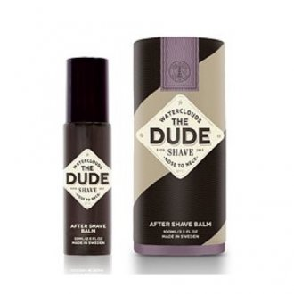 W301 1 8 330x330 - The Dude After Shave Balm, 50ml