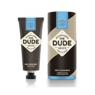 W301 1 9 330x330 - The Dude Shave Pre Cleanser 100ml