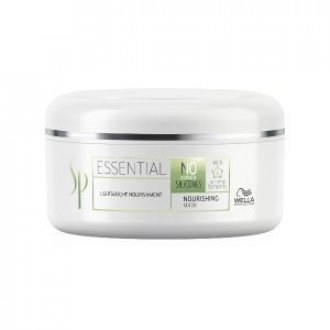img csp76 wk 150 xx xx 1 large 330x330 - Wella Sp Essential Mask 150ml