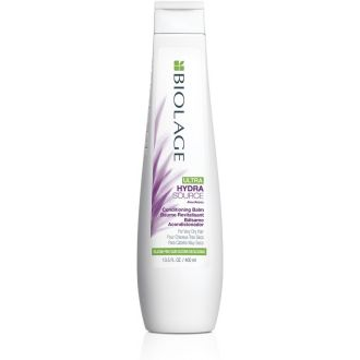 matrix-biolage-ultra-hydra-source-conditioner-400ml-1008-607-0400_1