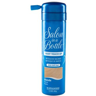 salon-in-a-bottle-blonde-1813-101-0001_1