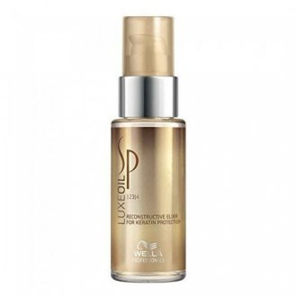sp luxe 10010 1 330x330 - Wella Sp Luxe Oil 30ml