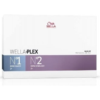 wellaplex salon kit no 12 500 ml 16403 en 330x330 - WellaPlex Kit Big Step 1+2